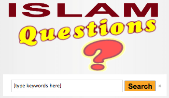 search for_Islam_05
