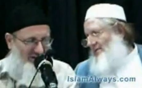 2014-02-06 17 24 50-Shiek Yusuf Estes explain about Janna - YouTube
