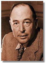Atheism Answered CS Lewis