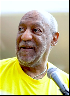 Bill Cosby_Be_Like_Muslims