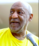 Bill Cosby_Be_Muslims