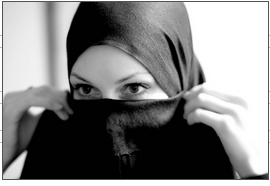 Christian Girl_wears_hijab_01