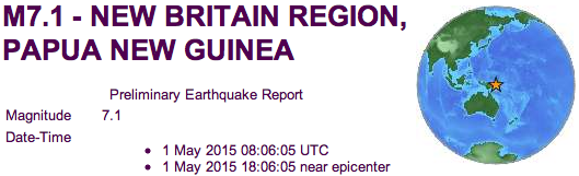 Earthquake M7_1_New_Guinea