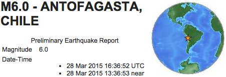 Earthquakes 2015_03_28