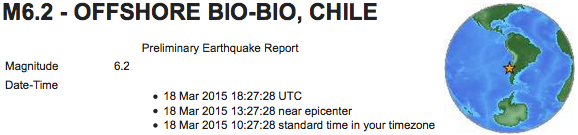 earthquake 2015 03 19 chile