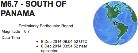 Earthquakes 2014_12_08_a