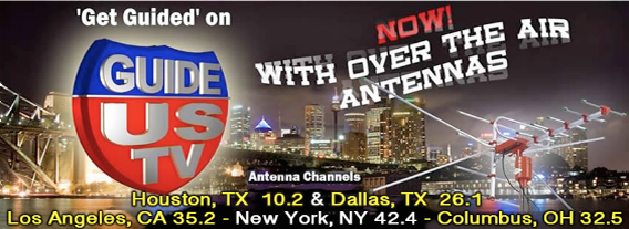 Guide US_TV_antennas_Free_to_Air_1