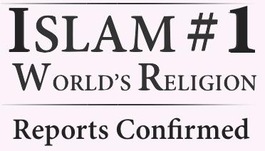 Islam One A1