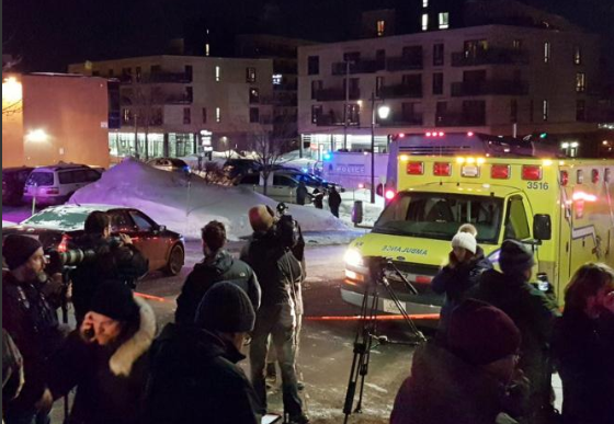 Quebec Mosque tragedy2