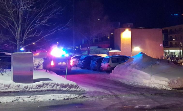 Quebec Mosque tragedy3