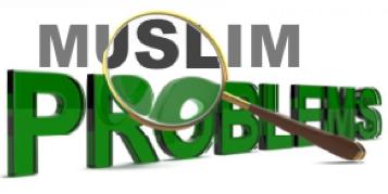 Muslim Problems