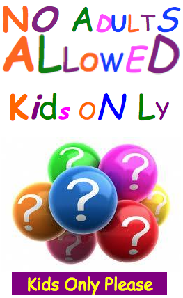 Kids Only_2