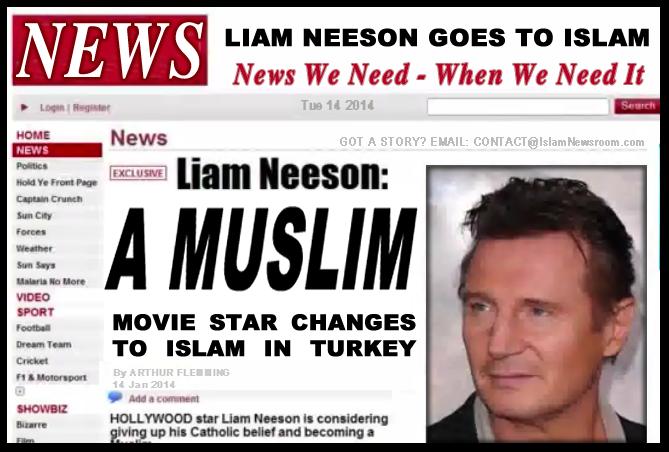 Liam Neeson newsroom 00