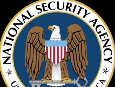 NSA spys on web2