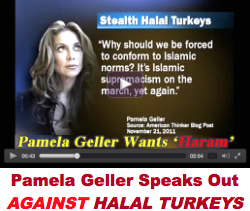 Pamela Geller_speaks_ouch_copy