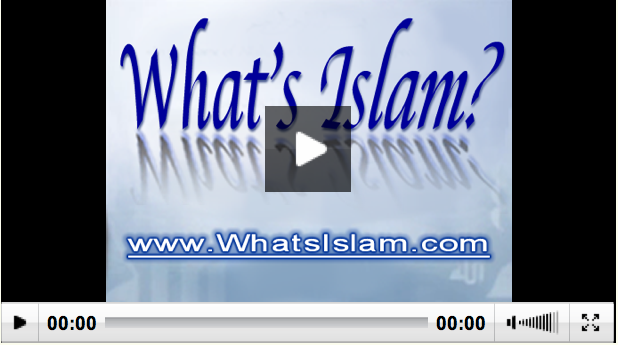Whats Islam_link_1