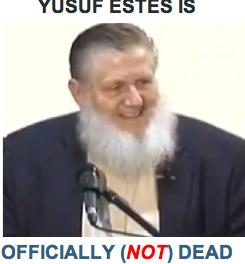 Yusuf Not_Dead1