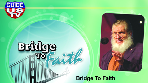 bridge to faith1