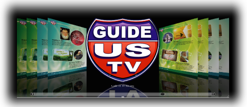 guideUSTV3