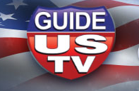 guide us tv logo