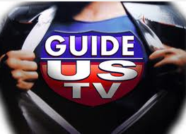 guide us_tv_man02