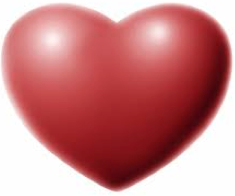 heart teeny