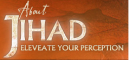 About Jihad 0