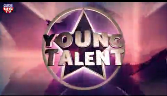Young talent2