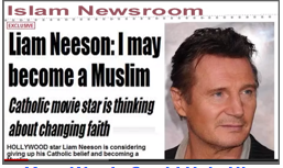 liam neeson001