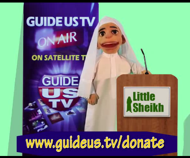 lil sheikh_on_guide_us_tv