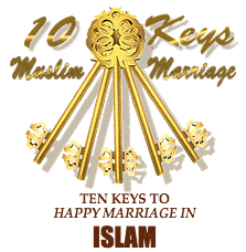 10 keys to marriage