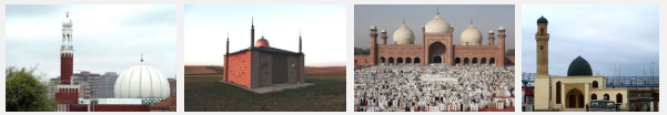 Mosques for_France_14