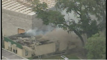 mosque fire_Tampa_Bay_school_1
