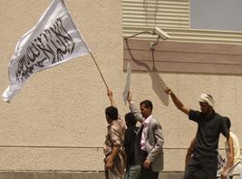 protestor yemeni_against_hate_video2