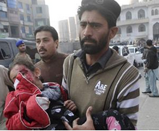 school attack_peshawar_update_1
