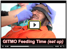 Gitmo feed time1