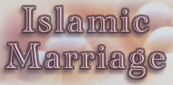 Islamic_Marriage01