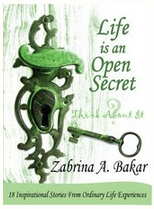 Life is_Open_Secret_1