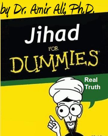 about_jihad
