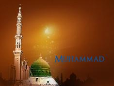 muhammad06