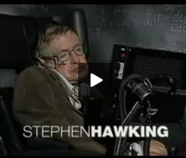 science Stephen_Hawking_01