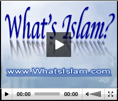 whatsIslam video 01
