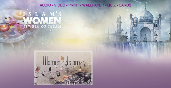 Islams Women_header_for_site