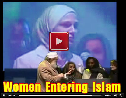 women enter_islam_onstage