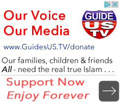 Our Voice Our Media