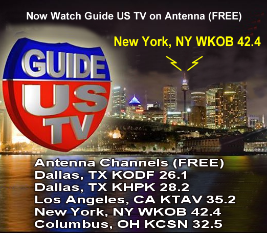 Ad antennas guide us1