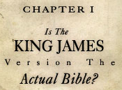 Bible Closer Look header 1