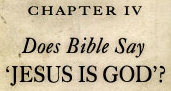 Bible Closer Look header 4