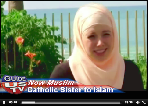 Convert Catholic_Sister_to_Islam_A