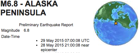 Earthquakes 2015_05_29b